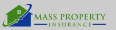 Massachusetts Property Insurance Underwriting Association (MPIUA)