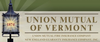 Union Mutual Fire Insurance Company